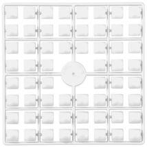 Pixel XL négyzet - 11100