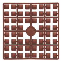 Pixel XL négyzet - 11130