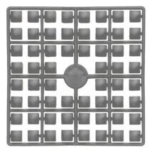 Pixel XL négyzet - 11172
