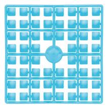 Pixel XL négyzet - 11198
