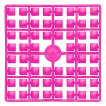 Pixel XL négyzet - 11220