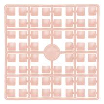 Pixel XL négyzet - 11274