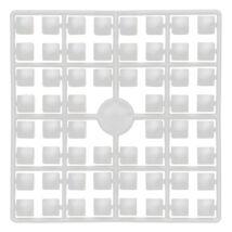 Pixel XL négyzet - 11277