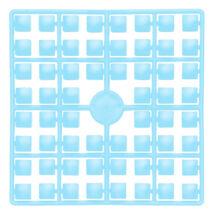 Pixel XL négyzet - 11288