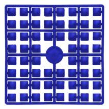 Pixel XL négyzet - 11309
