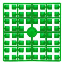 Pixel XL négyzet - 11342
