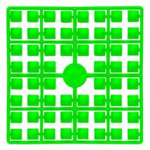 Pixel XL négyzet - 11343