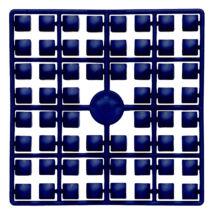 Pixel XL négyzet - 11369