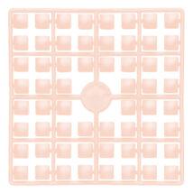 Pixel XL négyzet - 11376