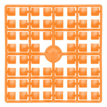 Pixel XL négyzet - 11389