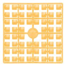 Pixel XL négyzet - 11391