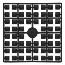 Pixel XL négyzet - 11441