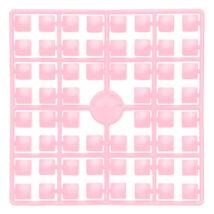 Pixel XL négyzet - 11447