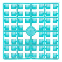 Pixel XL négyzet - 11499