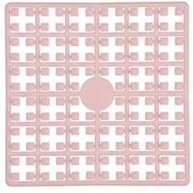 Pixelnégyzet - 103