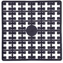 Pixelnégyzet - 106