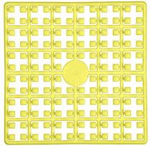 Pixelnégyzet - 117