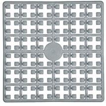Pixelnégyzet - 120