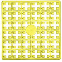 Pixelnégyzet - 133