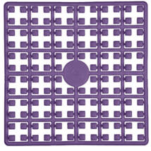 Pixelnégyzet - 147