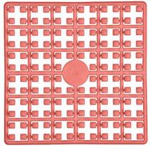 Pixelnégyzet - 157