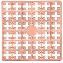 Pixelnégyzet - 159