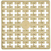 Pixelnégyzet - 175
