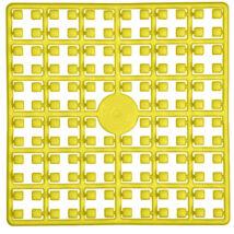 Pixelnégyzet - 181