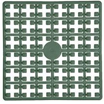 Pixelnégyzet - 192