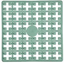 Pixelnégyzet - 194
