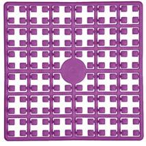 Pixelnégyzet - 208
