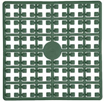 Pixelnégyzet - 210
