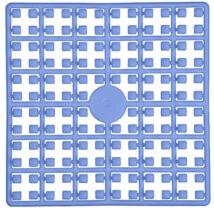 Pixelnégyzet - 216