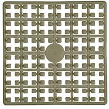 Pixelnégyzet - 227