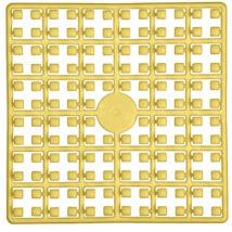 Pixelnégyzet - 240