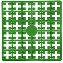Pixelnégyzet - 245