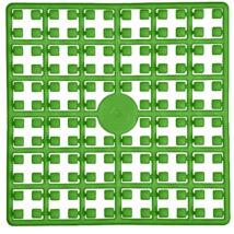 Pixelnégyzet - 246