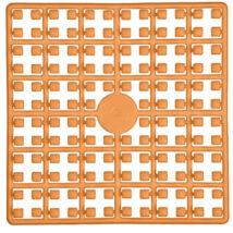 Pixelnégyzet - 252