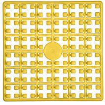 Pixelnégyzet - 253