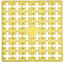 Pixelnégyzet - 255