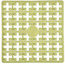 Pixelnégyzet - 262