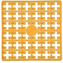 Pixelnégyzet - 266