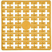 Pixelnégyzet - 267