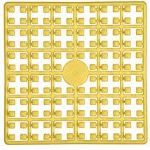 Pixelnégyzet - 269