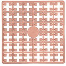 Pixelnégyzet - 274