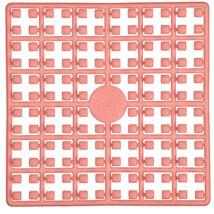 Pixelnégyzet - 275