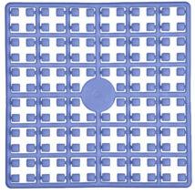 Pixelnégyzet - 290