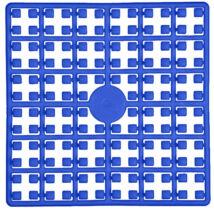Pixelnégyzet - 293