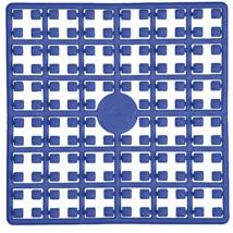 Pixelnégyzet - 298