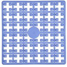 Pixelnégyzet - 302